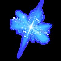 Herald's Star