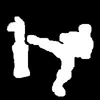 Cap Kick
