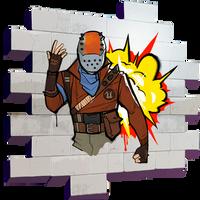 Rust Lord