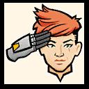 Fortnite Rgr emoji