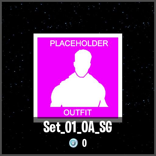 Set_01_OA_SG
