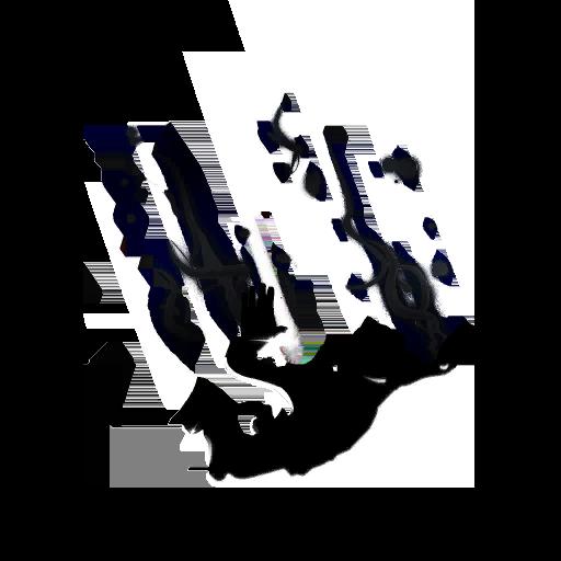 Symbiote Trail