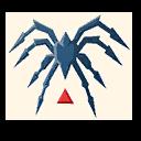 Fortnite Mighty Spider emoji