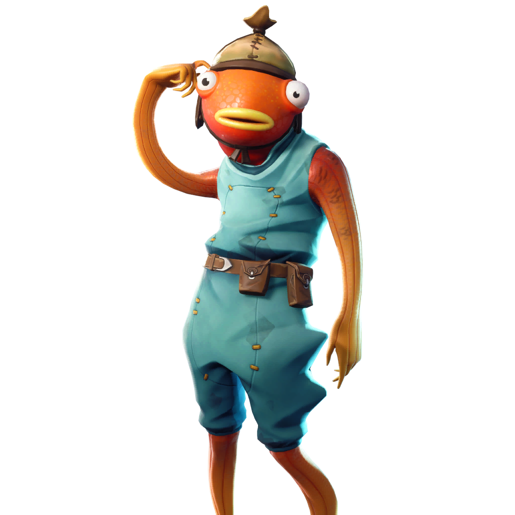 Fortnite Jellie Skin Characters Costumes Skins Outfits Nite Site