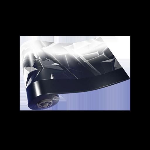 Fortnite Shadow Angular Shift wrap