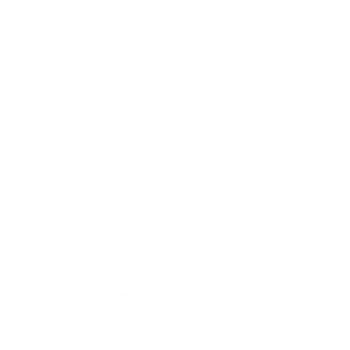 Syrup Slinger