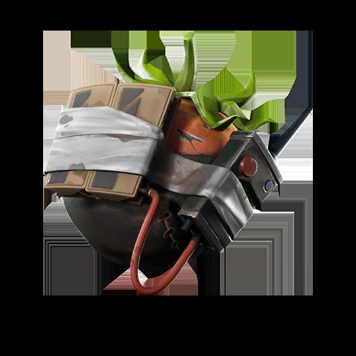 TomatOver