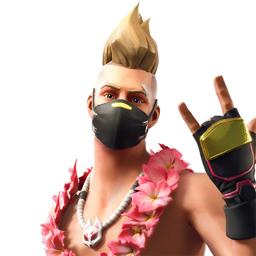 Fortnite Summer Drift Skin Characters Costumes Skins Outfits Nite Site