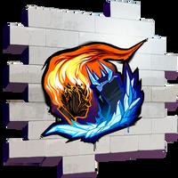Fire v Ice