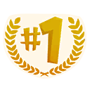 Fortnite Victory Laurels emoji