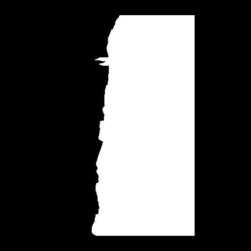 Fortnite Pelé's Air Punch Emote Transparent Image