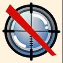 Fortnite No Scope emoji