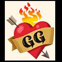 Fortnite Perfect Match emoji