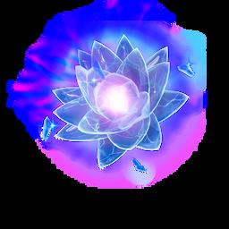 Infinite Bloom