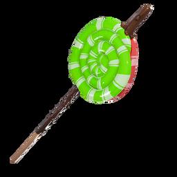 Lollipopper