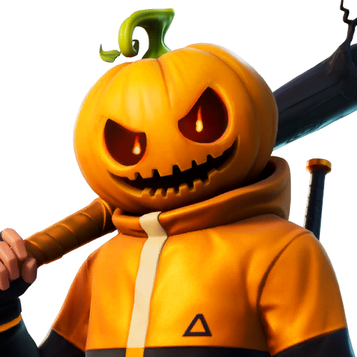 13+ Carving Crew Set Fortnite