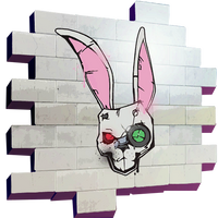 Crunk Bunny