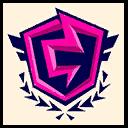 Fortnite FNCS 2:4 emoji