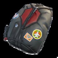 Bogey Bag