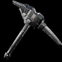 Robo Wrecker