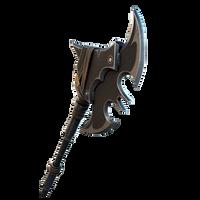 Batarang Axe
