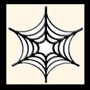 Fortnite Web emoji
