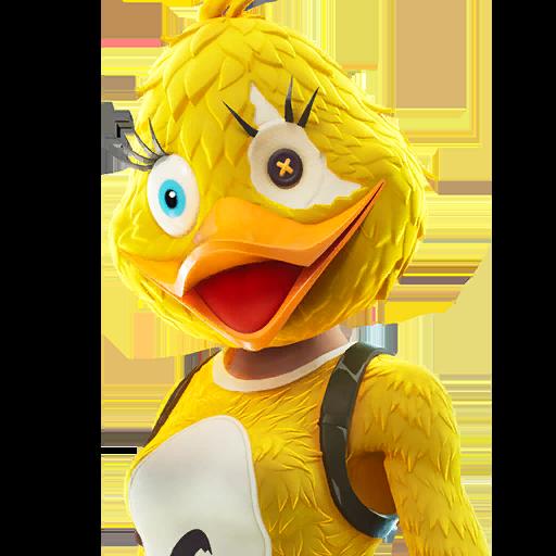 Quackling
