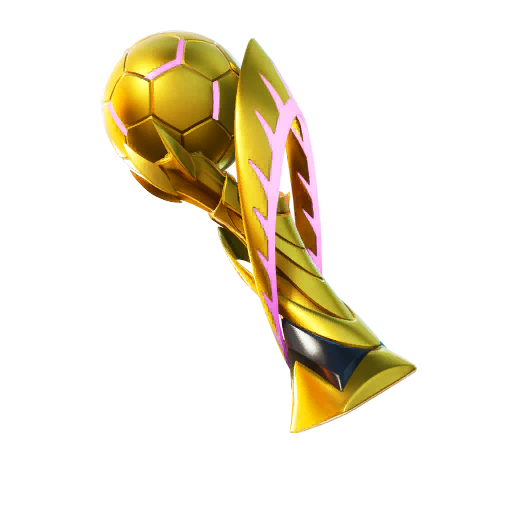 Joia Trophy