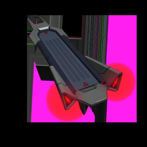 Hyperboard