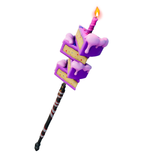 Hooplah Hammer
