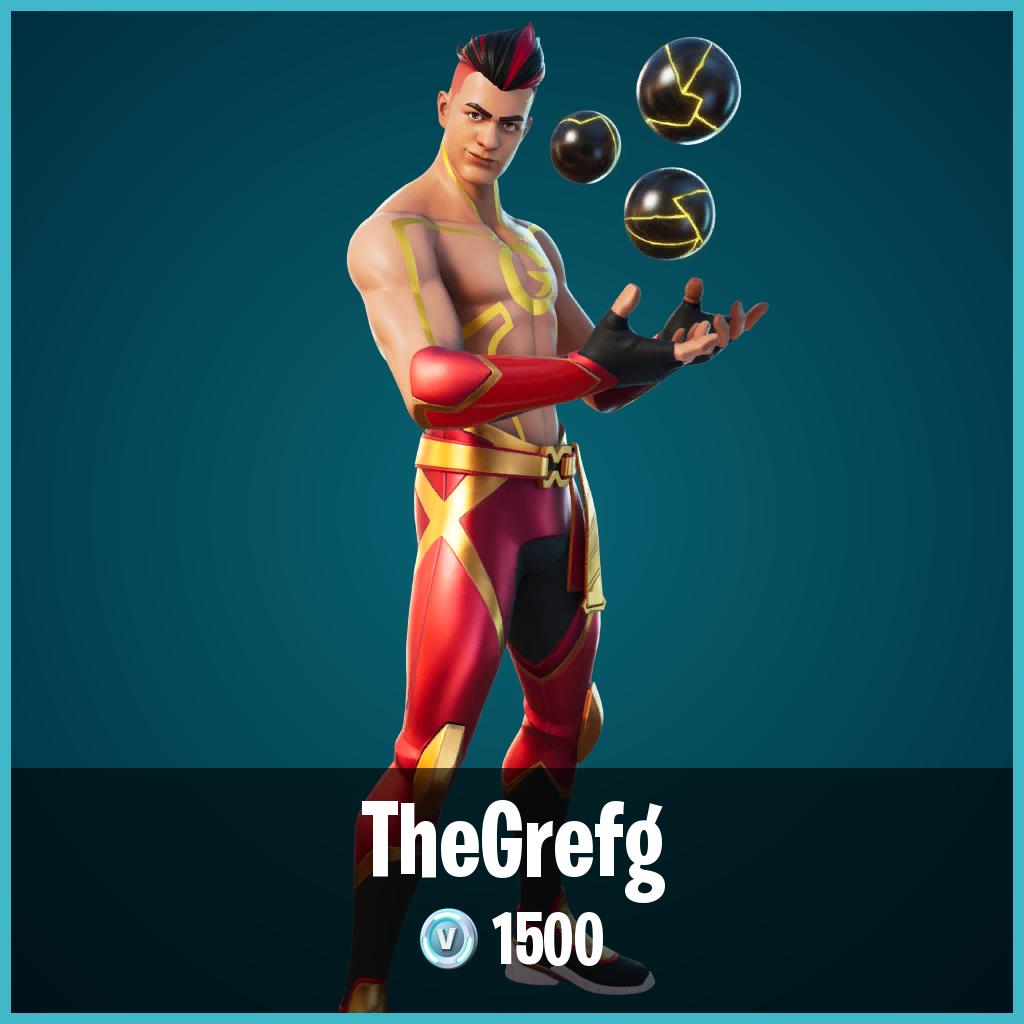 TheGrefg