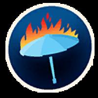 'Brella Fire