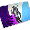 Fortnite Stratus loadingscreen