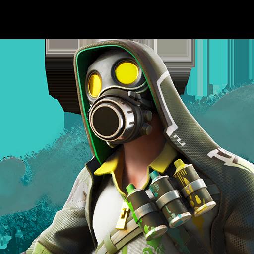Toxic Tagger