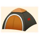 Fortnite Camper emoji