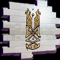 Norse Llama