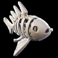 Skellefish