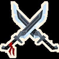 Knight Slice