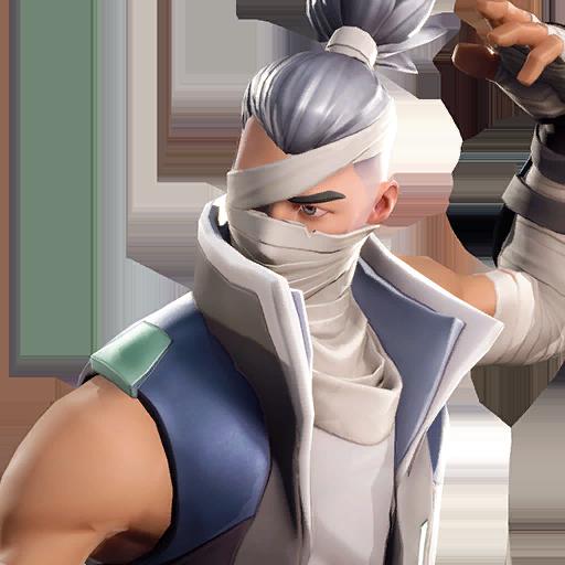 Kenji