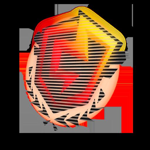 Champion's Crest