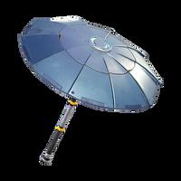 Squad Umbrella