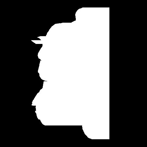 Scootin'