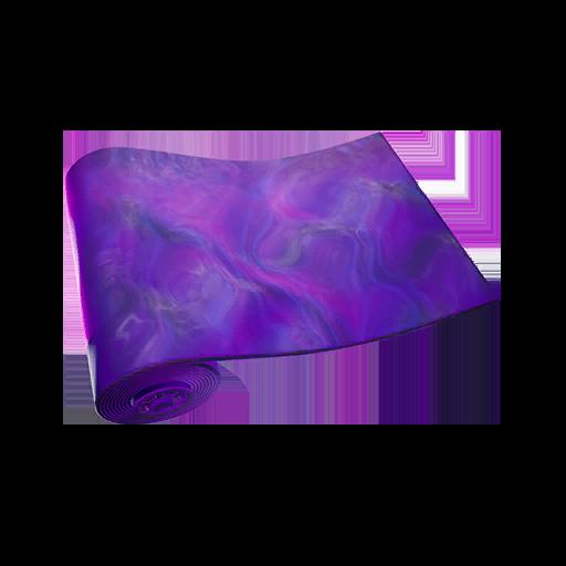 Fortnite Midas' Shadow wrap