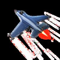 V-Trigger Vector