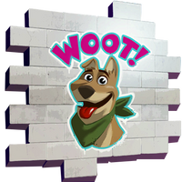 Woot Bonesy