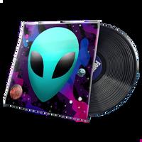 Invasion Remix