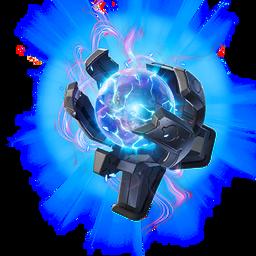 Fusion Orb