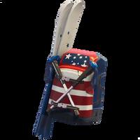 Mogul Ski Bag (USA)