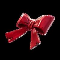 Cuddlepool's Bow