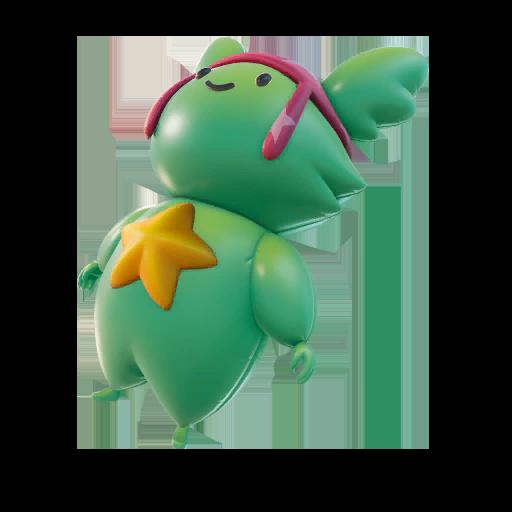 Guffie Stuffie